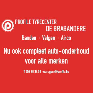 Brabandere Waregem