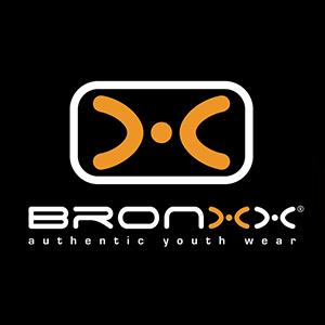 Bronxx Waregem