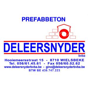 Deleersnyder