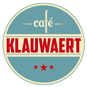 Café Klauwaert
