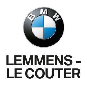 Lemmens - Lecouter
