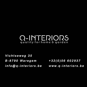 Q-interiors
