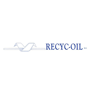 Recyc Oil