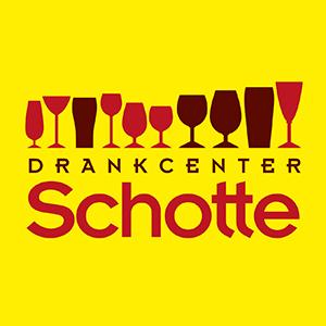 Drankcenter Schotte